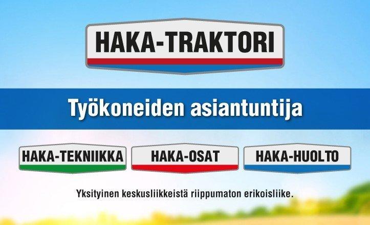 ala malmi Hanko